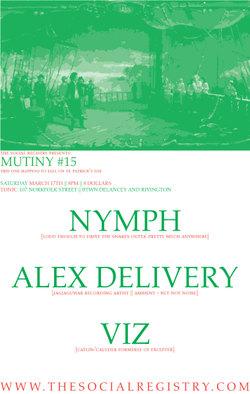 Mutiny_15_2