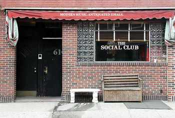 Clubfront_front_sized_3