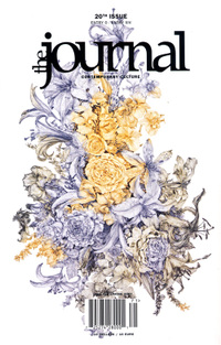 The_journal_cover_2